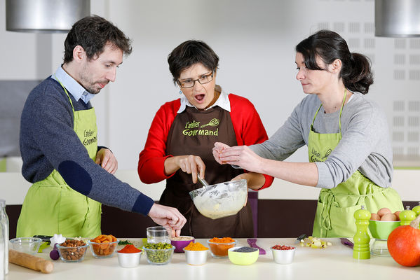 l-atelier-gourmand