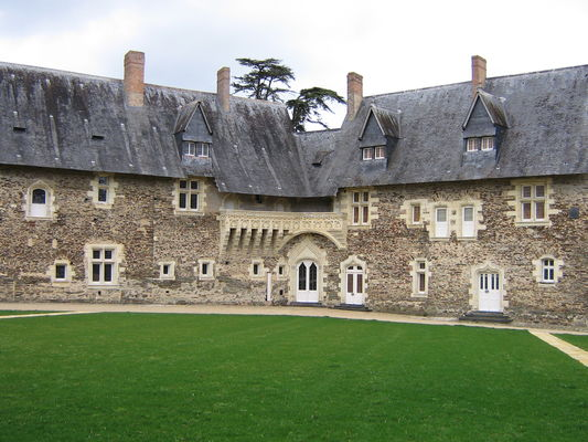 logis-chateau-du-plessis-mace-credit-epcc-anjou-theatre