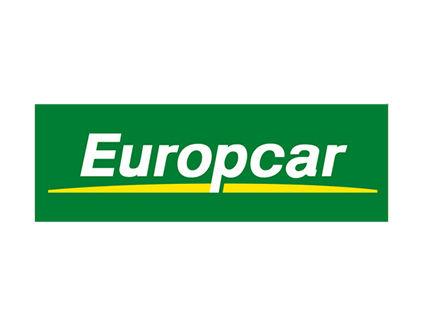 Loueur de voitures Europcar Angers