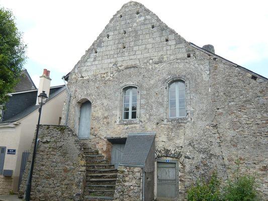palais-de-justice-de-briollay