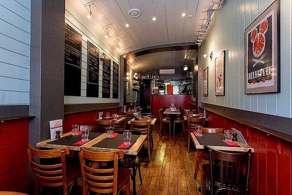 restaurant-angers-saignant