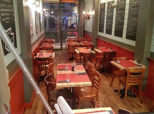 restaurant-saignant-angers