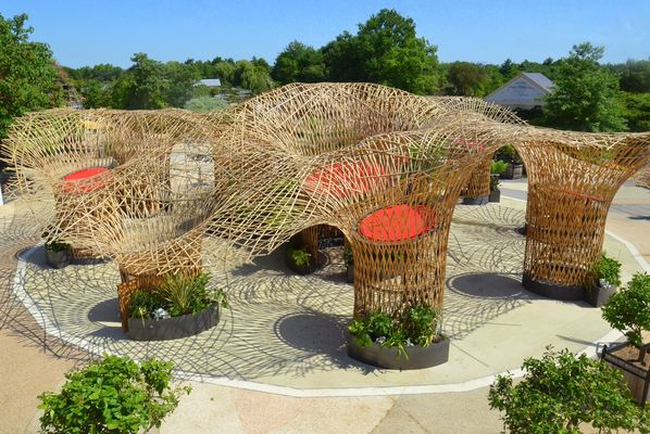 Terra-Botanica-l-oasis-en-bambous