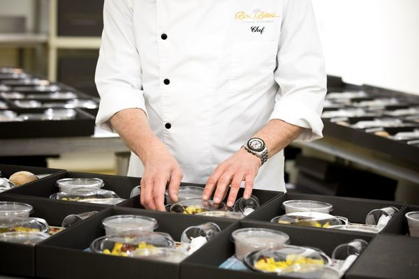 dressage-chef-1-1768450
