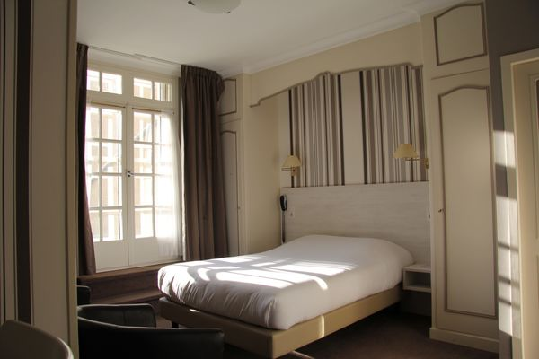 1-ch-executive-double-hotel-saint-julien