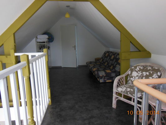 gite-bellevue-chambres-1-514283