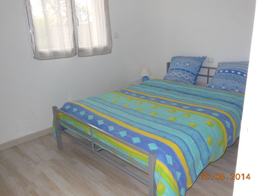 gite-bellevue-chambres-2-514284