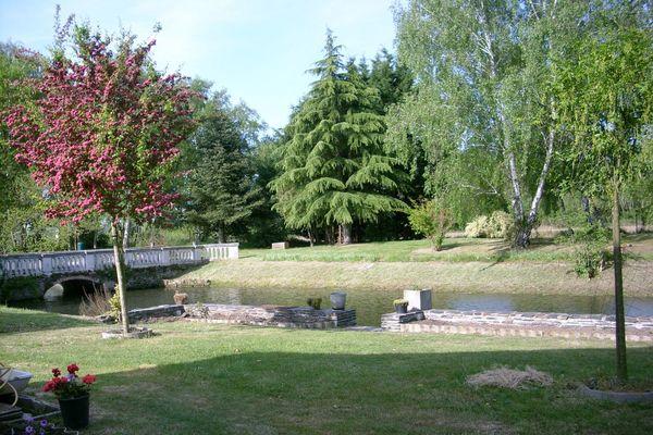 gite-brain-sur-l-authion-jardin-copie-510930