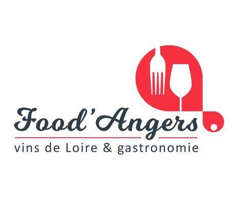 foodangers2019-860715