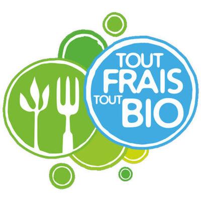 logo-tftb-980245