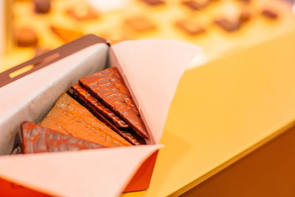 Les-Caramandes-Benoît-Chocolat