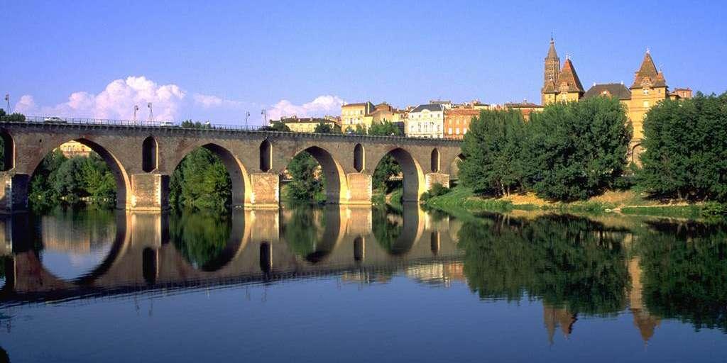 Montauban (Montauban) | Site Officiel du Tourisme en Tarn et Garonne