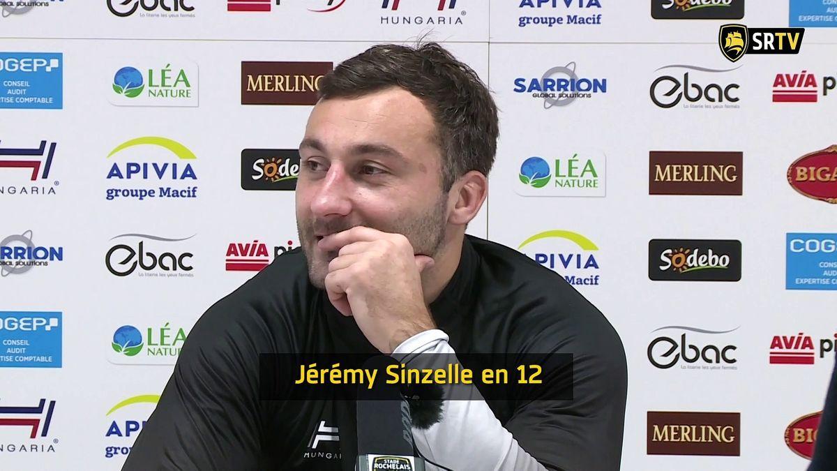Le Best Of de la saison 2019/2020 !