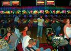 bowling-red-bowl-2-315334