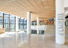 centre-de-congres-copyright-hadrien-brunner-destination-angers-6184-1600px-1988630