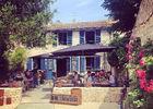 """Le restaurant """"Les Planches"""" à Niort"""