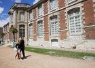 Musées des beaux-Arts Chartres