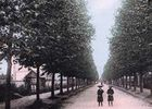Avenue-de-la-Gare