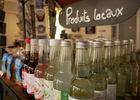 Boutique - © C'Chartres Tourisme (5)