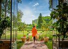 Chateau_Gaillard_Credit_ADT_Touraine_JC_Coutand_2029-23