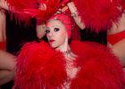 Cabaret l'Etincelle - Maintenon