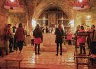 Visite-Privilege---Crypte-a-la-Bougie--Chartres-en-Lumieres---Photo-Yves-Lejeune