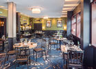 Restaurant L'Amphitryon Chartres