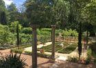 6. Jardins Pacelliens - 6