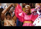 kady diarra - mousso - clip spécial 8 mars - youtube