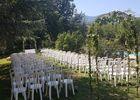 Domaine de la Griottière_ceremonie laique