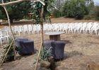 Domaine de la Griottière_ceremonie laique_3