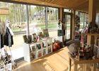 Boutique-office-de-tourisme-Tremelin-2