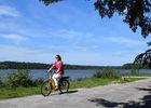 Brocéliande Bike _© OTBrocéliande