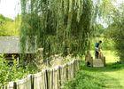 Breteil 3  ©Office de tourisme Montfort Communauté