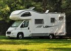 Aire camping-cars 1