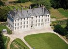 Château de Loyat