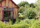 Chélidoine jardin