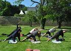 Cours de Yoga Tre  (1)