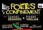 Fly A5 Les Poètes et le confinement v01.01_pour site internet