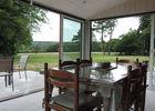 Gite-Le-Cellier-Paimpont-veranda