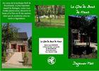 PLAQUETTE-GITE-Le Bout du Haut_Paimpont