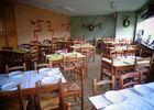 Restaurant A l'Orée de la Forêt