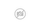 camping malestroit pique-nique Hamel