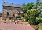 cote-jardin---maison-des-legendes-paimpont---3-4