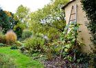 ecrin-royal-jardins-broceliande