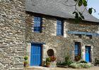Manoir-Barbotin-Ploërmel-Brocéliande-Morbihan-Bretagne