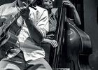 festival de Blues - Saison culturelle 21 22 Montfort
