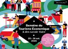 semaine-tourisme-economique-OBC