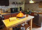 les-plaisirs-d'autrefois-la-cuisine-la-claie-des-landes - Copie