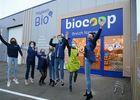 magasin-bio-biocoop-Breizh-Nature_Montfort-sur-meu